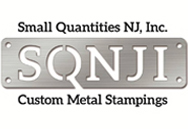 Small Quantities NJ, Inc.